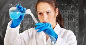 אין מחקרים בלתי תלוים בנושא שהוכחו מדעית.