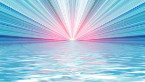 החשיפה לשמש והנזקים מהחשיפה הם הגורמים העיקריים להשתנות/ איבוד הקולגן