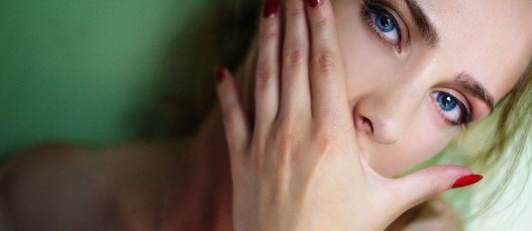 אפילציה בפנים – כל מה שחשוב לדעת!