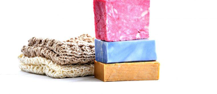 שלא יסבנו אותך – מטרת הסבון בטיפול בפנים